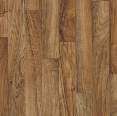 Bolivian Walnut Vinyl Sheet G6A96