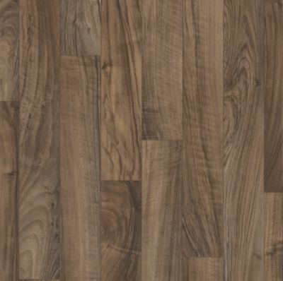 Bolivian Walnut Vinyl Sheet G6A99