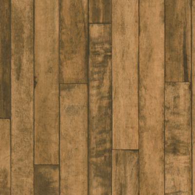 Timber Creek Vinyl Sheet G6B43