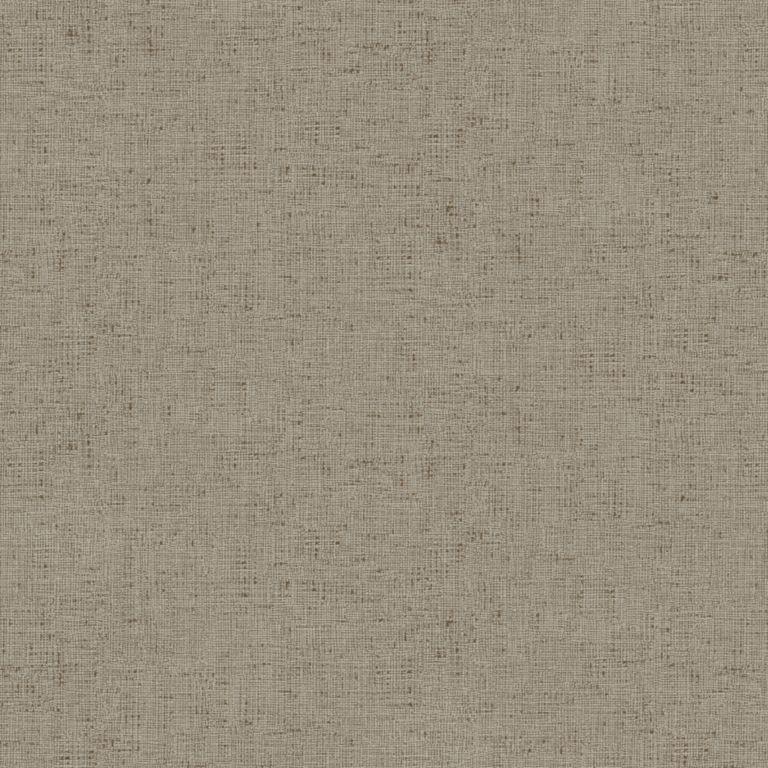 Orissa Lámina de vinil G6B94