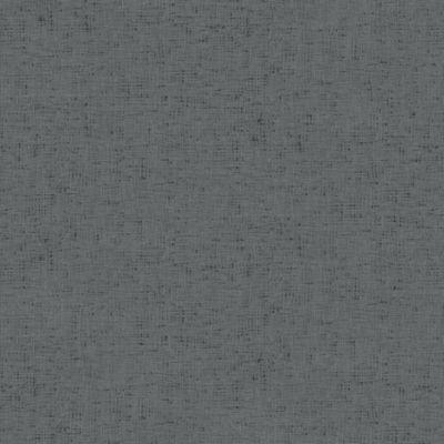 Kline Lámina de vinil G6B12