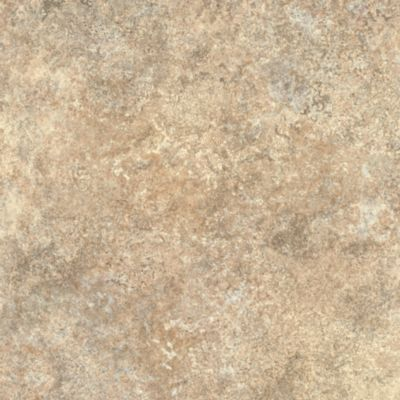Hillsdale Heights - Creme Vinyl Sheet G6A72