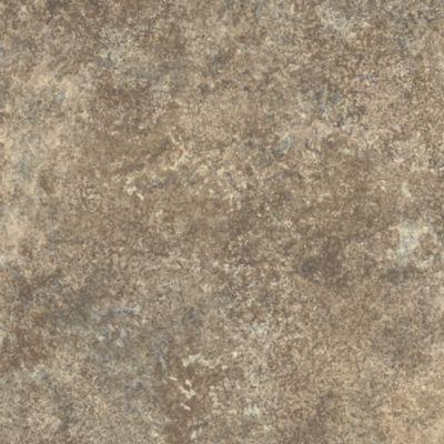 Briarcliff Lámina de vinil G6B56