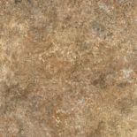 Custard Lámina de vinil G6C56