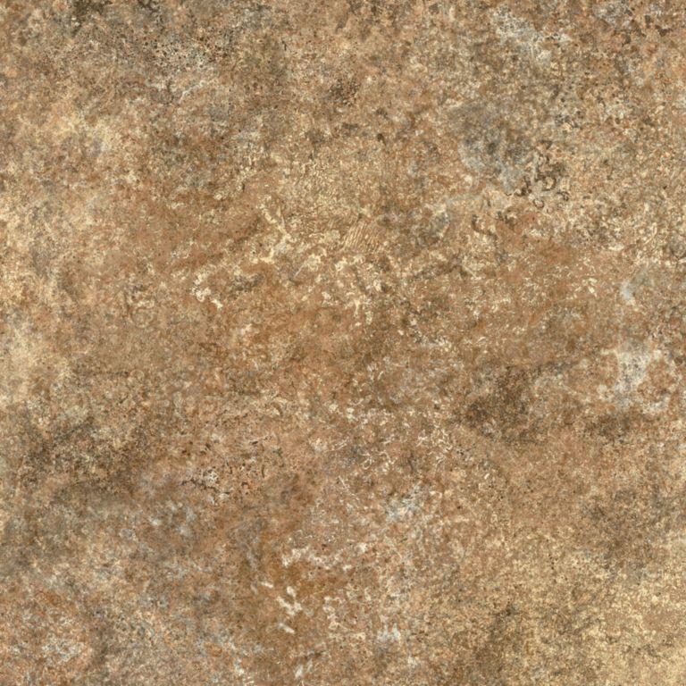 Pinkerton - Bean Lámina de vinil G6A73