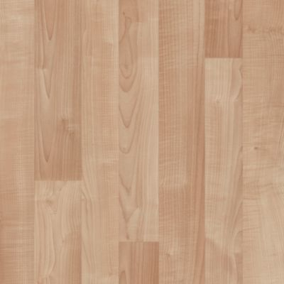 Maple Plank - Danville Natural Vinyl Sheet G6A38