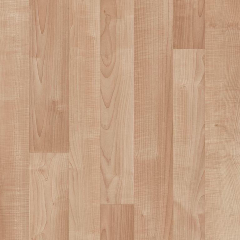 Tan Lámina de vinil G6C71