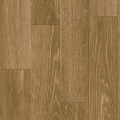 Covington Oak - Toasted Almond Lámina de vinil G9151