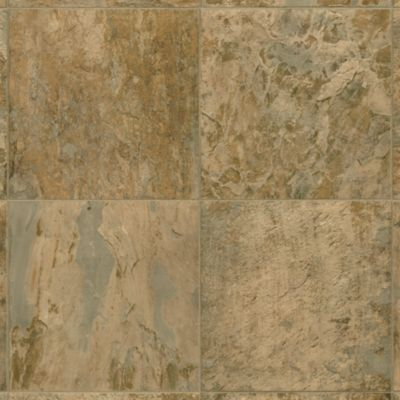 Saratoga Stone - Sandle Stone Lámina de vinil G9162