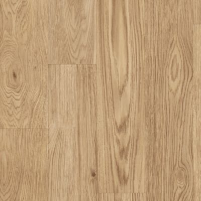 Hardland Oak - Dunalino Blonde Lámina de vinil G9170