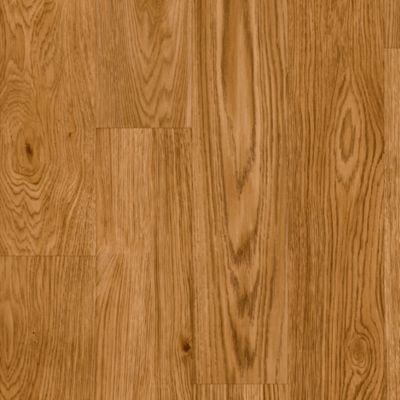 Hardland Oak - Claybank Lámina de vinil G9171