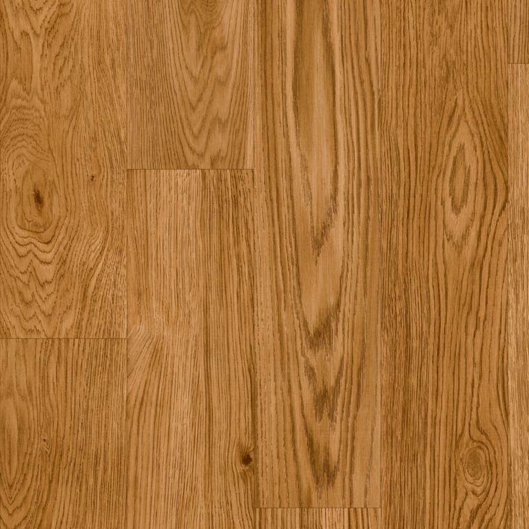 Hardland Oak - Claybank Lámina de vinil 66321