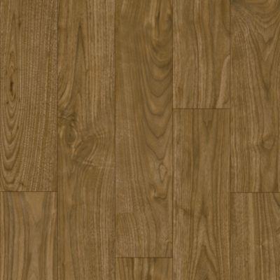 Warrington Walnut - Golden Isabella Lámina de vinil G9175