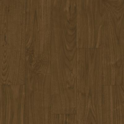 Warrington Walnut - Sabino Mud Lámina de vinil G9178