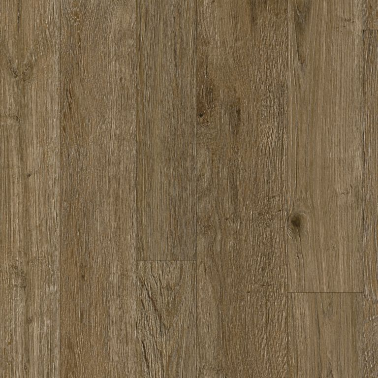 Brushedside Oak - Caramel Palomino Lámina de vinil G9186
