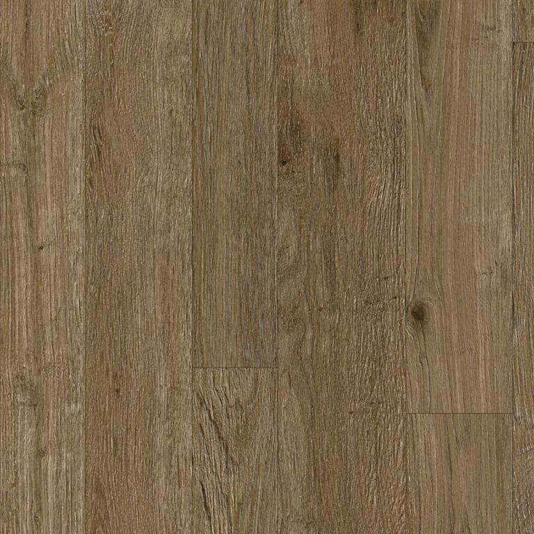 Brushedside Oak - Caramel Palomino Lámina de vinil 66336