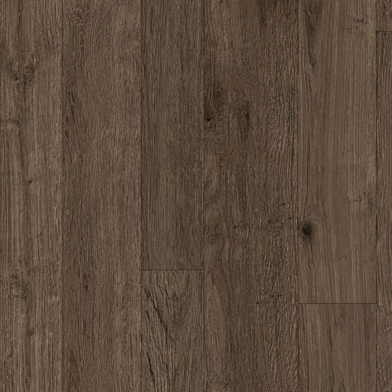 Brushedside Oak - Bronze Buckskin Lámina de vinil 66337