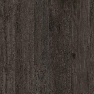 Flexstep Value Vinyl Sheet Floors From Armstrong Flooring