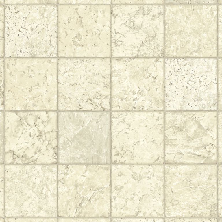 Selur Travertine - Humidors Heaven Vinyl Sheet G9195