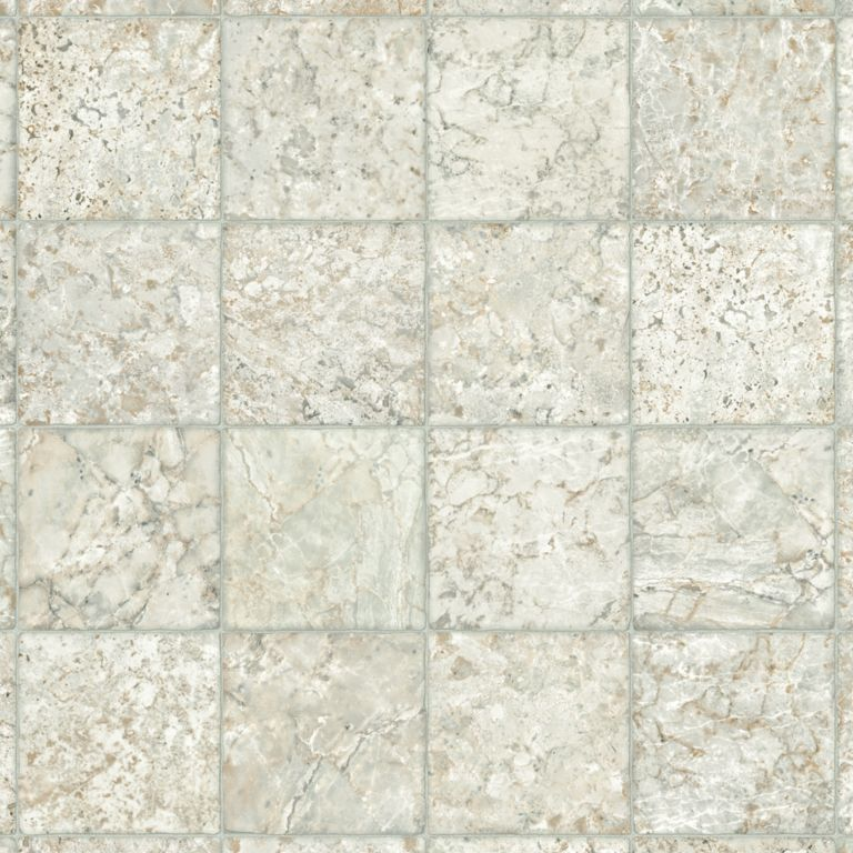 Selur Travertine - Evening Charm Lámina de vinil G9196