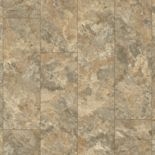 Skye Gate Slate - Lava Treacle Vinyl Sheet 66368