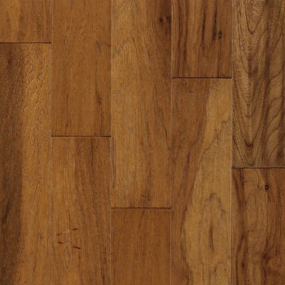 Hickory - Honey Butter Hardwood GCH452HOLG