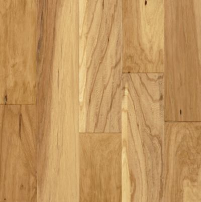Hickory - Natural Hardwood GCH452NALG