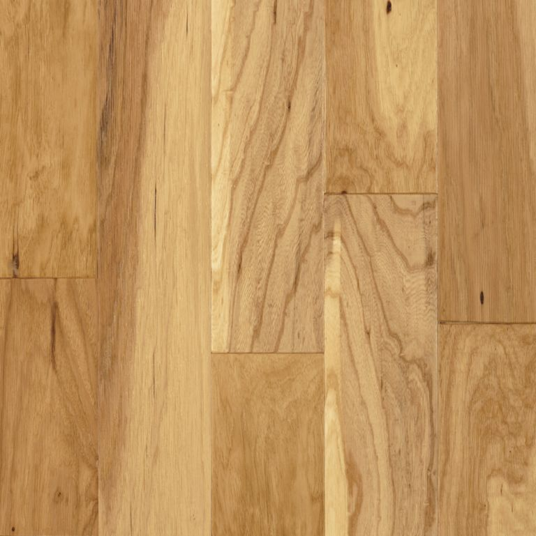 Hickory Natural Gch452nalg Hardwood