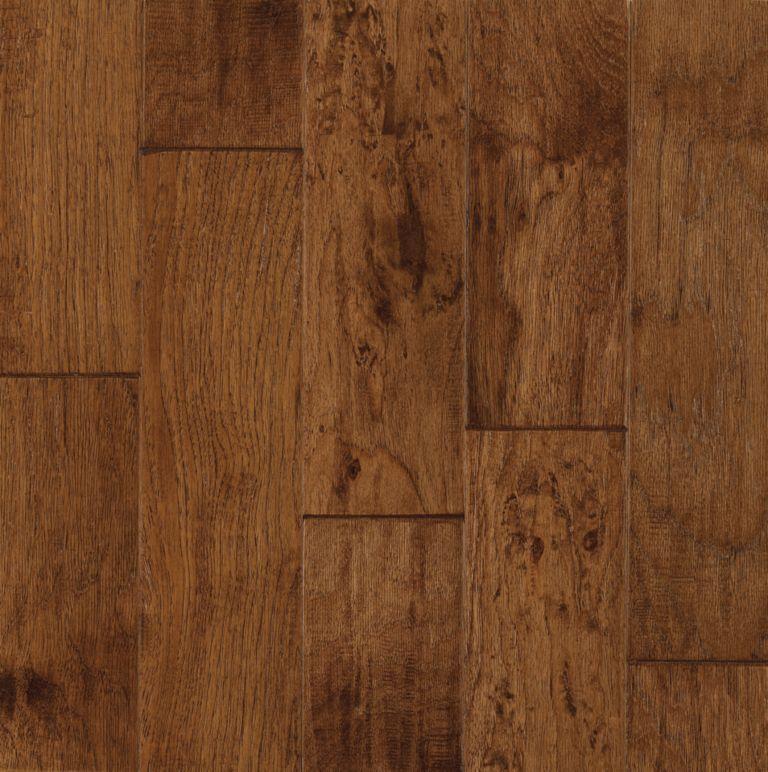 Hickory - Tumbleweed Hardwood GCH452TMLG