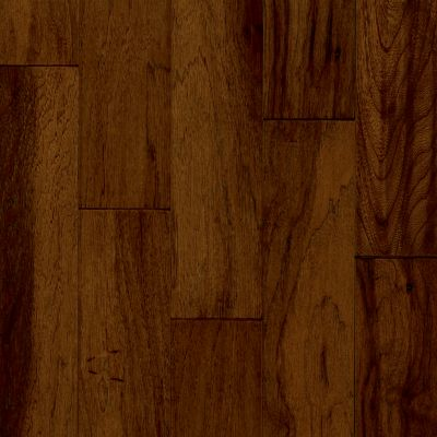 Hickory - Chateau Brown Hardwood GCH484CHLG