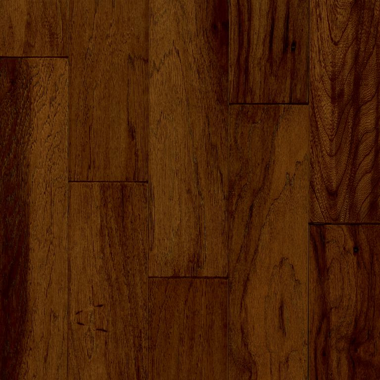 Nogal Americano - Chateau Brown Madera GCH484CHLG