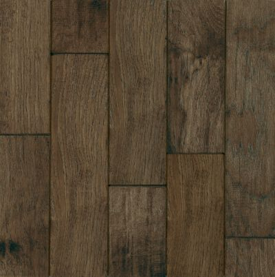 Hickory - Mountain Smoke Hardwood GCH484MTLG