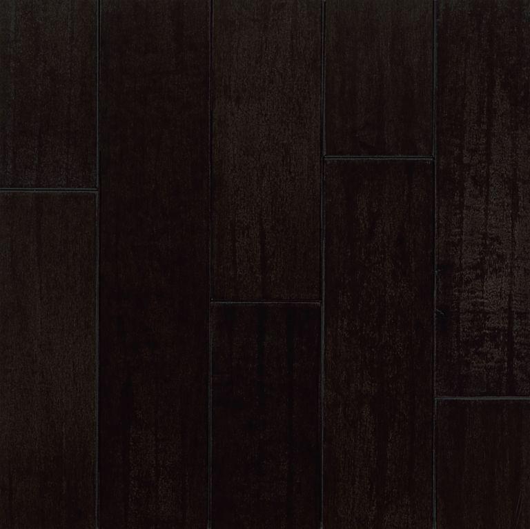 Maple - Peppercorn Hardwood GCM452PCLG