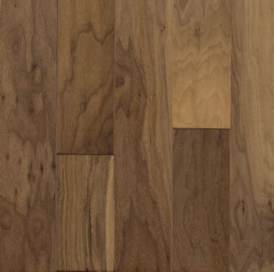 Walnut - Autumn Dusk Hardwood GCW452ADLG