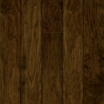 Walnut - Fallen Leaf Hardwood GCW484FLLG