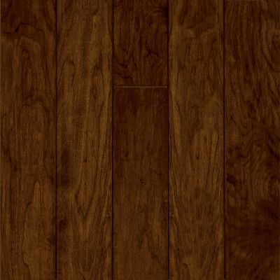 Walnut - Morning Coffee Hardwood GCW484MCLG