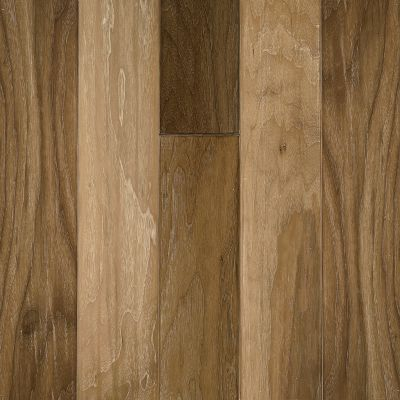 Walnut - Summer White Hardwood GCW484SWLG