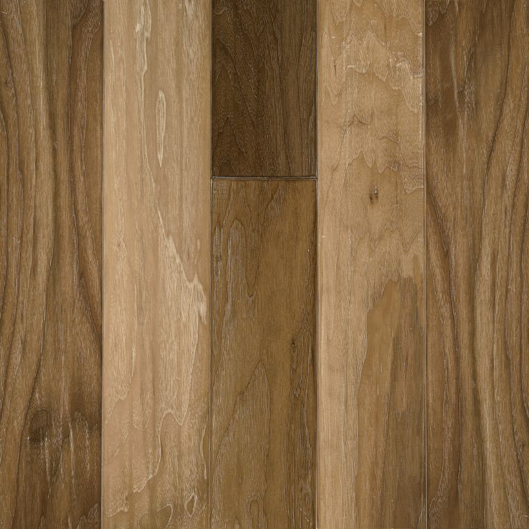 Walnut Summer White Gcw484swlg Hardwood
