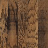 Red Oak - Bighorn Hardwood HC241BH