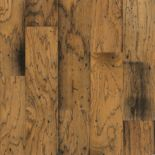Nogal Americano - Antique Natural Madera HCH411AN
