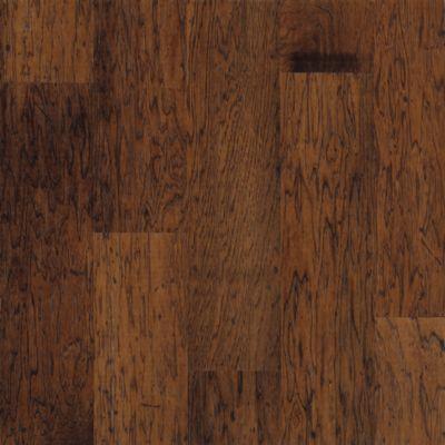 Nogal Americano - Brandywine Madera HCH411BW