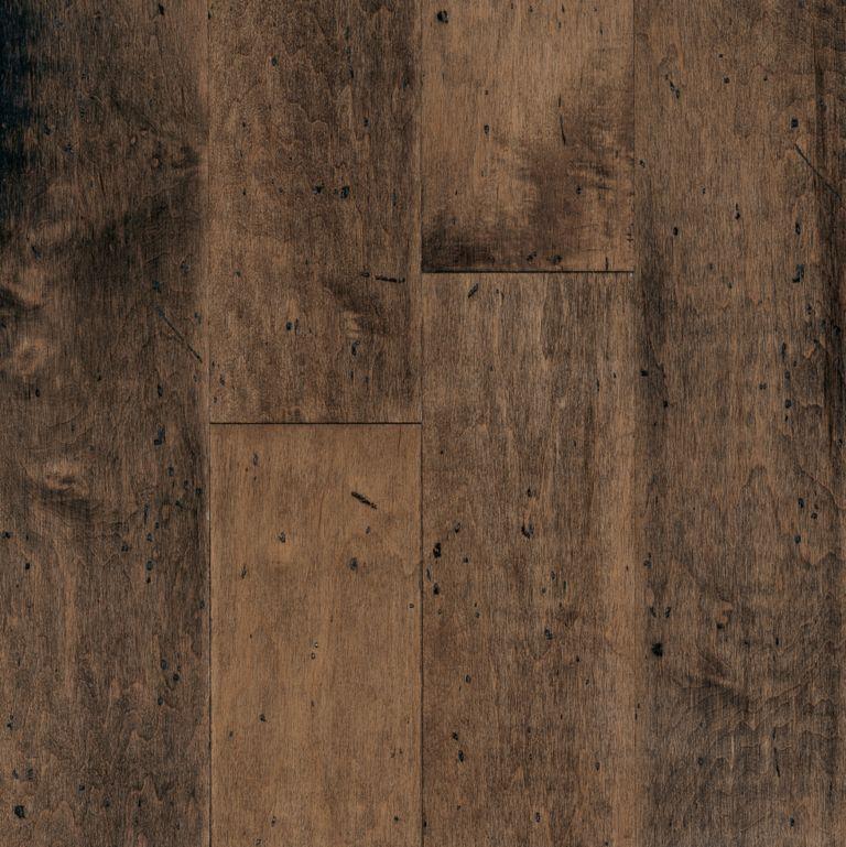 Maple Blue Ridge Hcm411bd Hardwood
