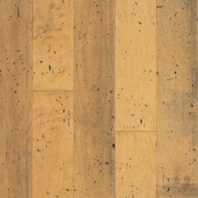 Maple - Copper Canyon Hardwood HCM411CX