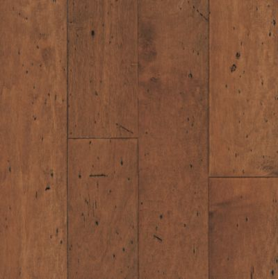Maple - Durango Hardwood HCM411DU