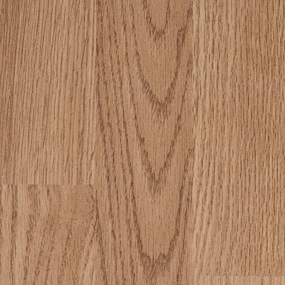 Timeless Oak Laminate L0030