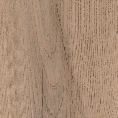 Pale Brown Oak Laminate L0031