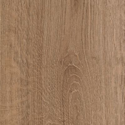 Naturally Oak Laminate L0032