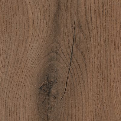 Classic Brown Oak Laminate L0033