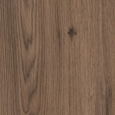 Timber Brown Oak Laminate L0034