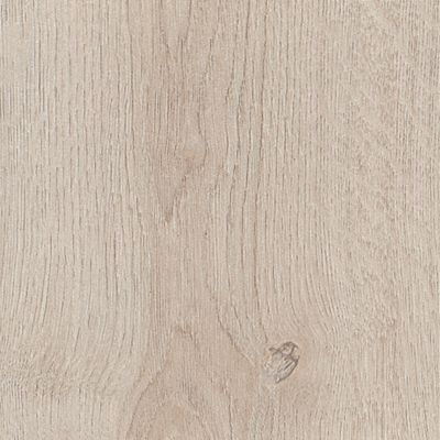 Country Ivory Oak Laminate L0035